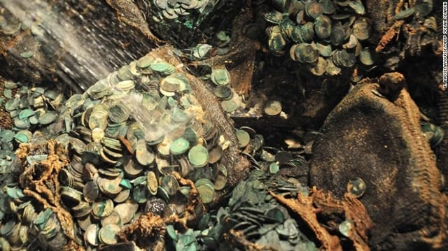 150415172659-06-dos-silver-coins-0415-exlarge-169