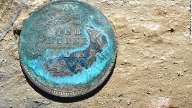 150415172833-10-dos-silver-coins-0415-exlarge-169
