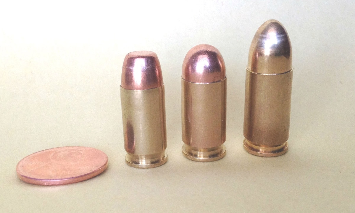 9x18 cartridge