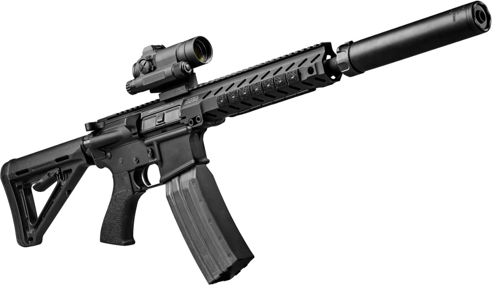 SOCOM-Blackout_rifle