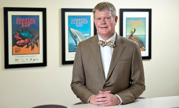 Assemblyman Mark Stone