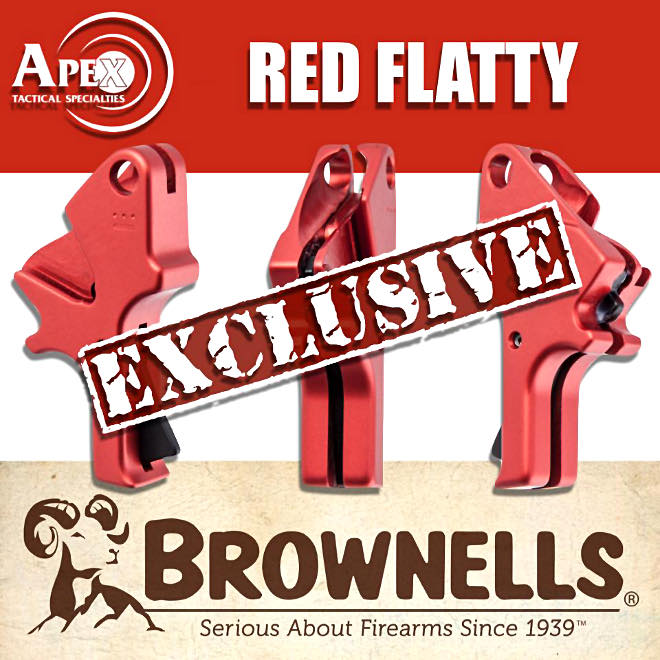 brownells exclusive flat face forward set trigger apex tactical maampp (2)