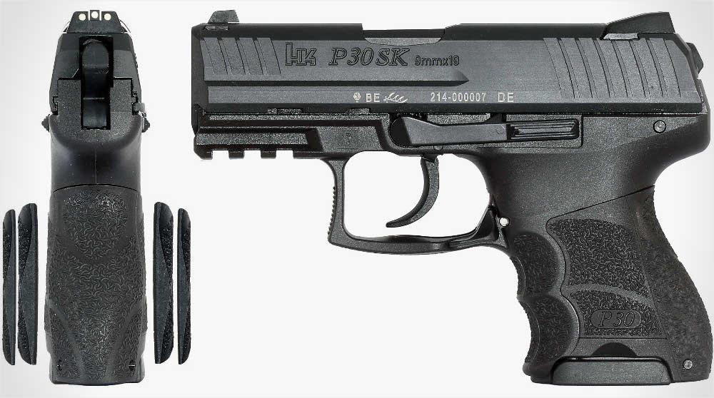 p30sk
