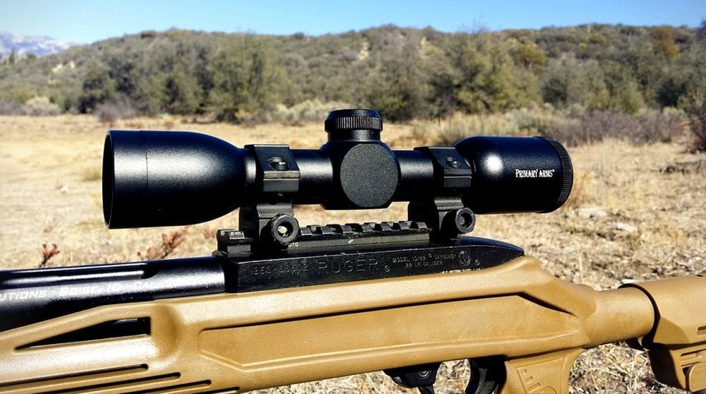pa 6x acss 22 lr scope max slowik