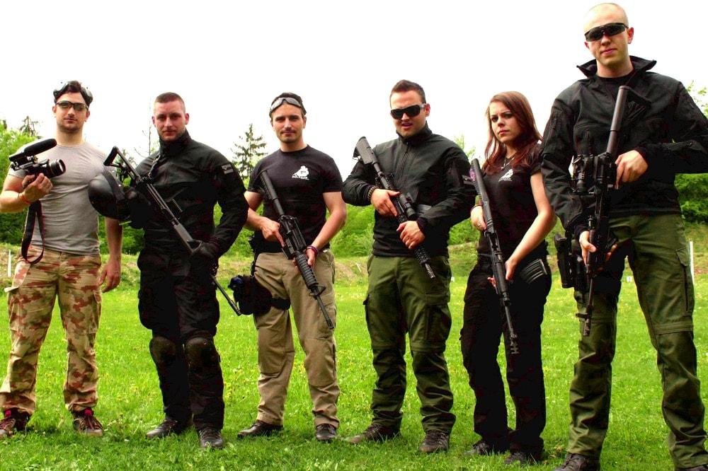 polenar tactical ak operator video (2)