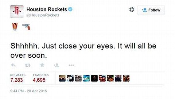 rockets_tweet