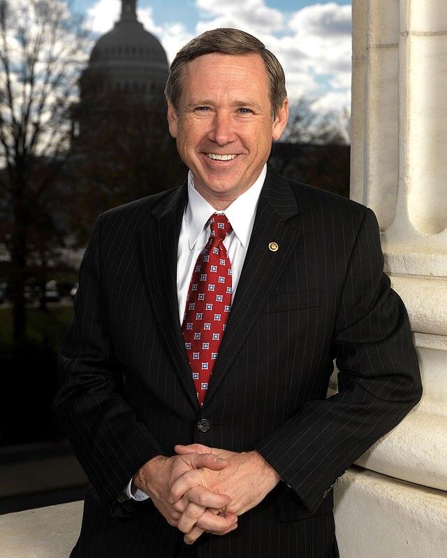 senator mark kirk vivek murthy vote republican