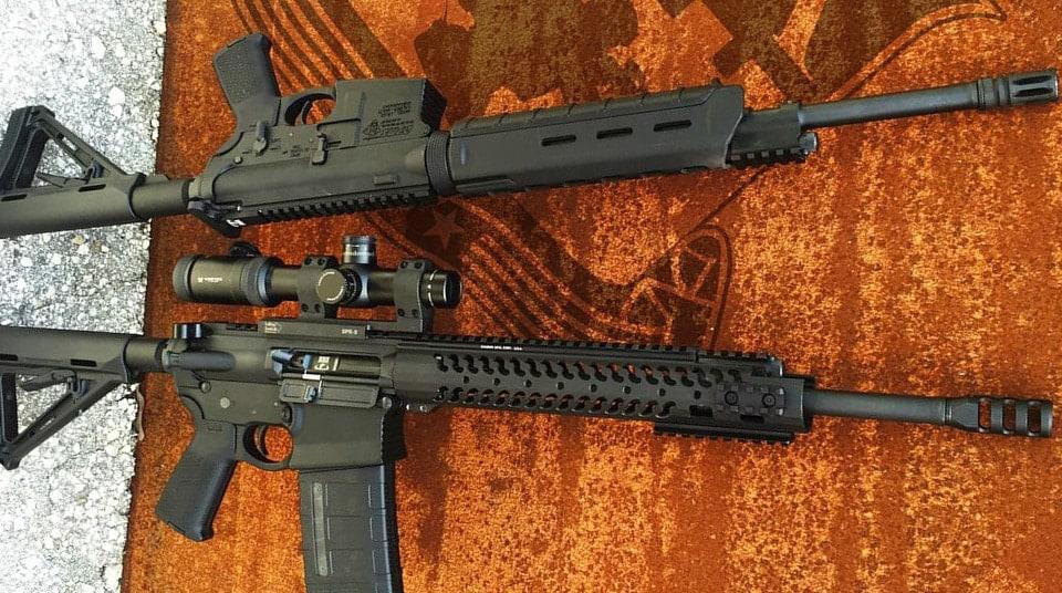 adams arms 308 uppers max slowik