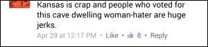 anti-gunner-woman-hater