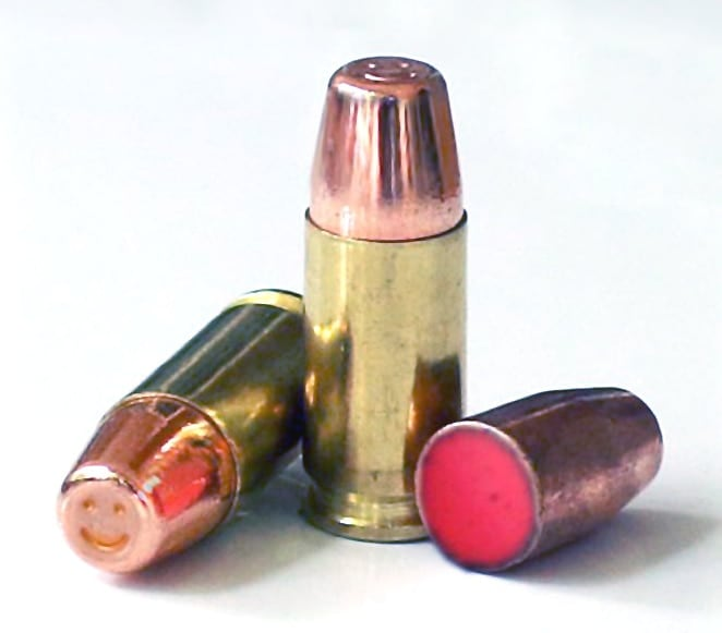 g2 vip glow ammo tracers (2)