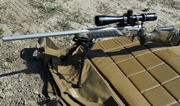 Blackhawk! Pro Shooters Mat