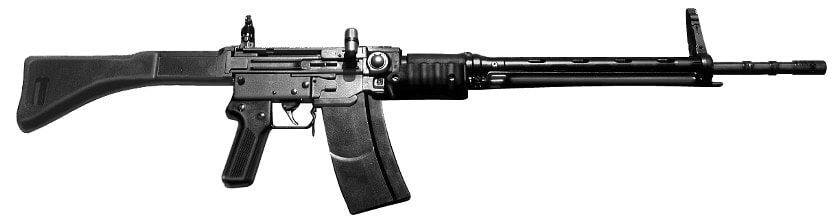 Such as the SIG PE57