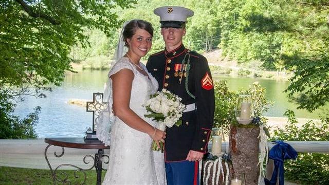 tdy_wedding_posed_150525_f5aeb0458defc93b8b9afcb8f0724039.today-inline-large