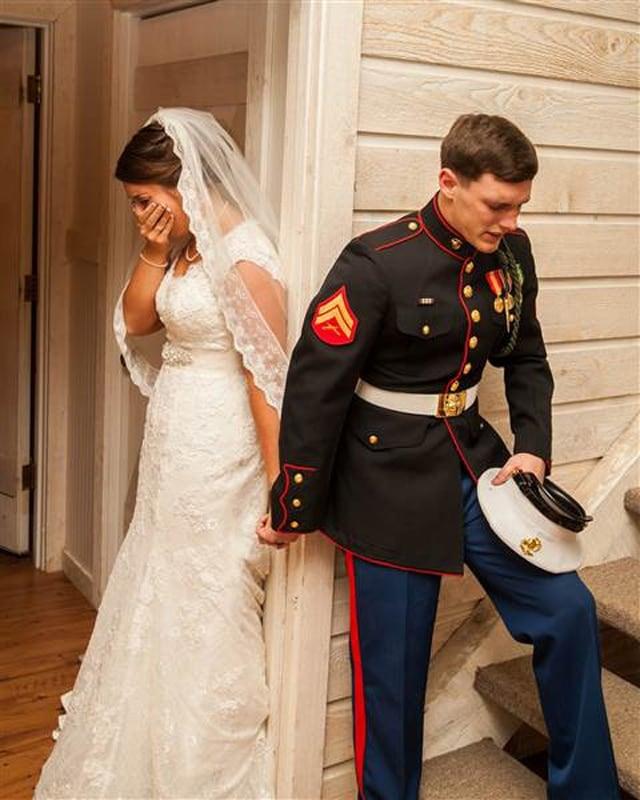 tdy_wedding_prayer_150525_1a24994e53ec6b20b5b5cb88b9f10f70.today-inline-large