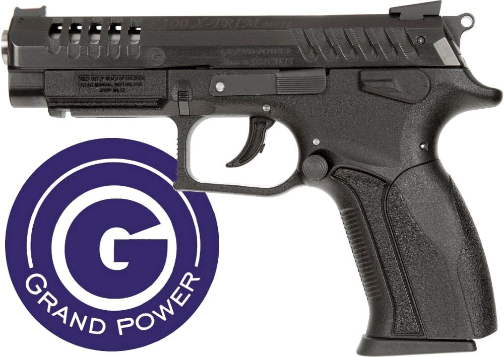 Grand Power-GPK100XTRIM_GrandPowerK100Xtrim-9mm-Blue_15-JPEG-GPK100XTRIM_GrandPowerK100Xtrim-9mm-Blue_15_Left