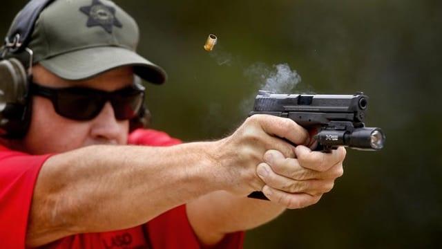 Smith-&-Wesson-M&P9