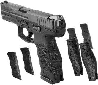 VP9-oblique-with-grip-panels-and-backstraps-JUNE-11-2014