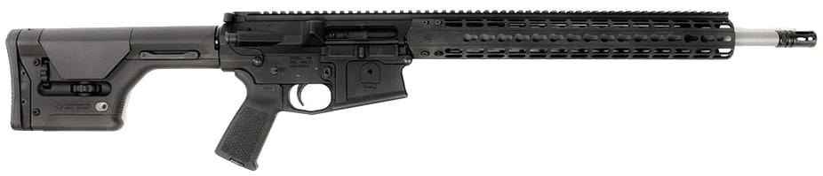 aero precision american snipers m5e1 complete rifle