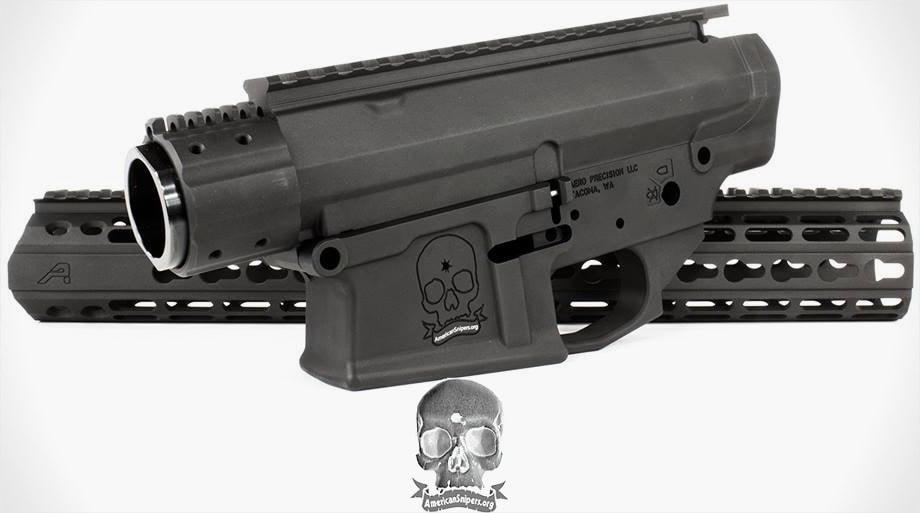 aero precision american snipers m5e1 max slowik