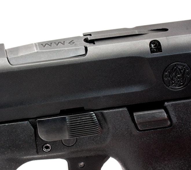 apex shield lo-profile lci (2)