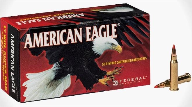 federal 17 winchester super magnum
