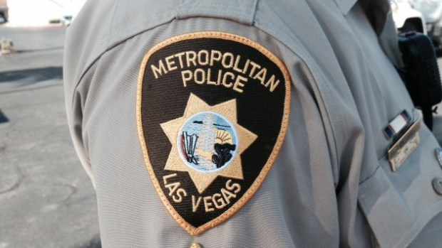 A spokesman for the Las Vegas Metro Police told Guns.com the expansive gun registry maintained by the agency is in its last days. (Photo: CBS Las Vegas)