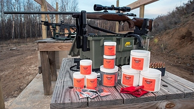 tannerite-does-not-start-fires