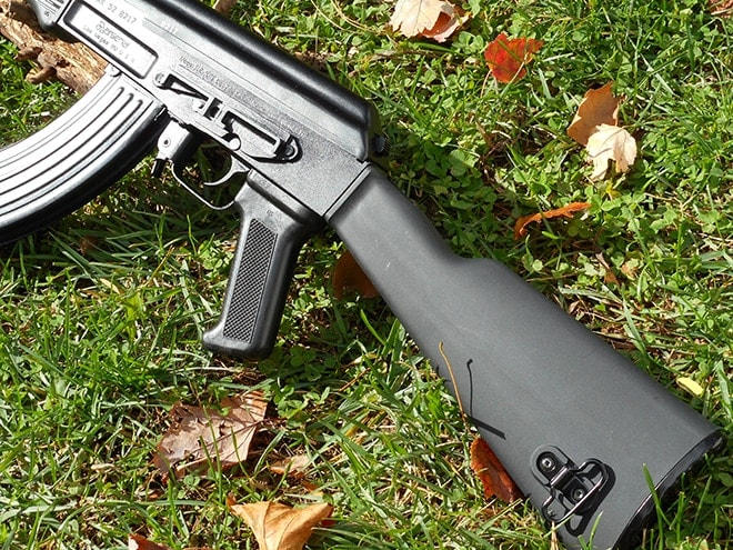 Arsenal-SLR-101S-rifle