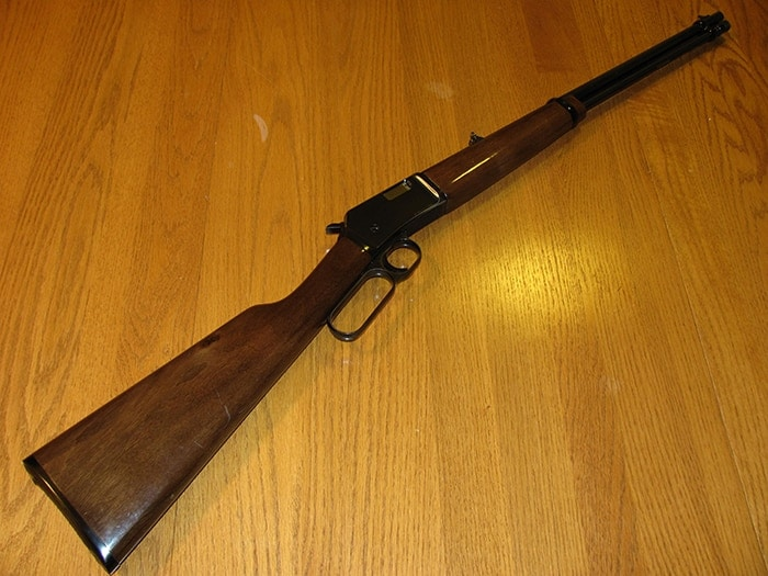 BL-22-lever-gun-browning-full-wood2