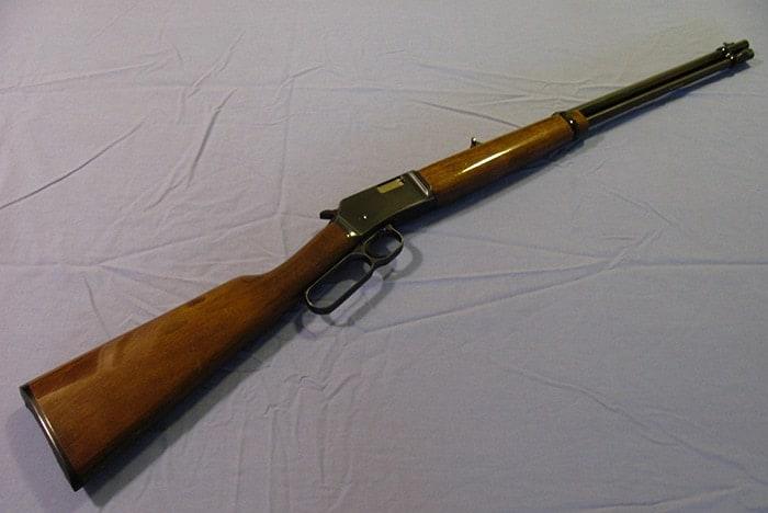 BL-22-lever-gun-browning-full5