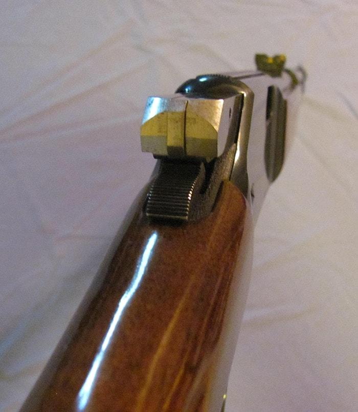 BL-22-lever-gun-browning-hammer