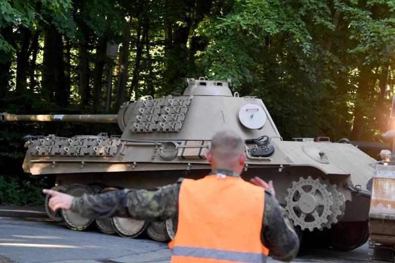 Suche-nach-Kriegswaffen-in-Heikendorf