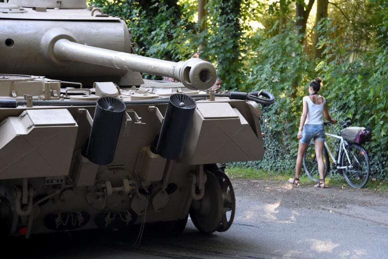 Suche-nach-Kriegswaffen-in-Heikendorf3
