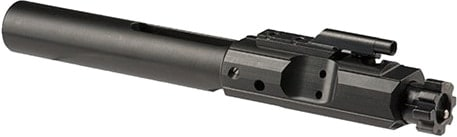 brownells 308 dpms ar-10 sr-25 nitride bolt carrier group bcg