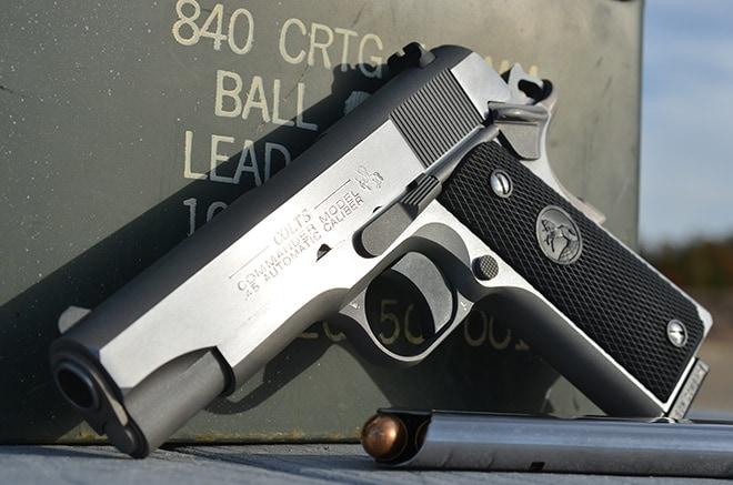 colt-commander-1911-handgun-9mm-cover