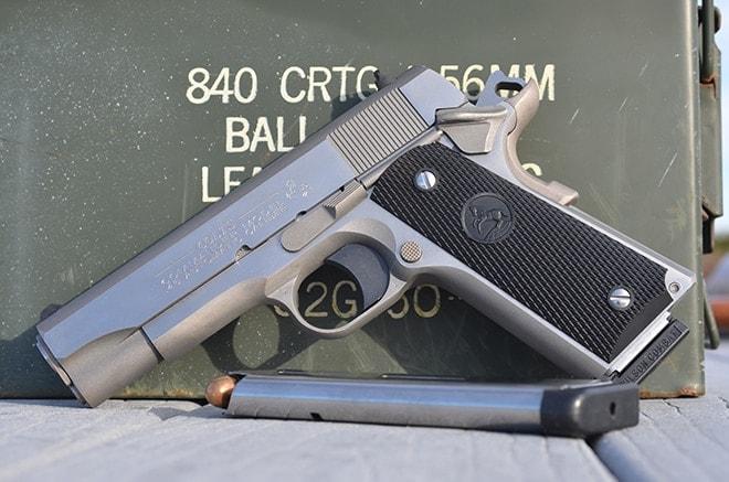 colt-commander-1911-handgun-9mm-cover2