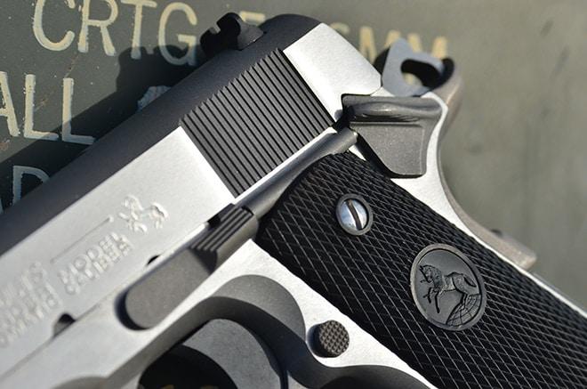 colt-commander-1911-handgun-9mm-hammer