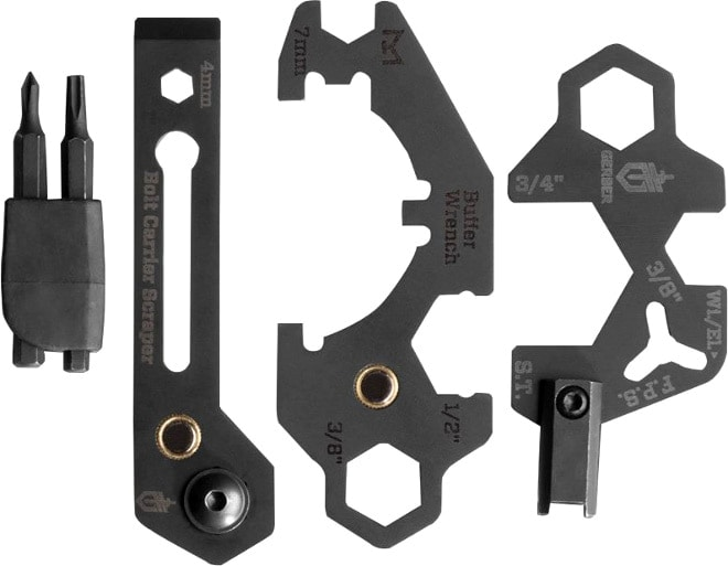gerber short stack ar magpul multitool (2)