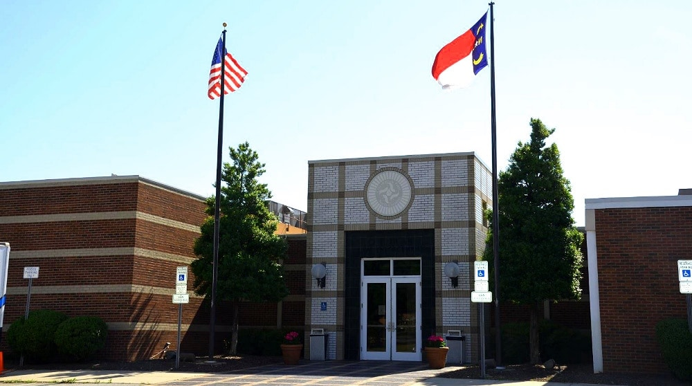 hppd police station