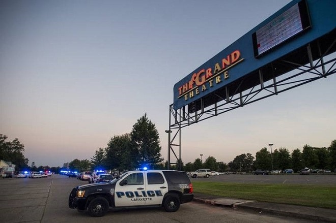 lafayette grand theater shooting