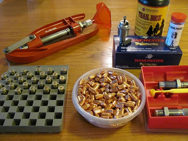 lee-breech-lock-hand-press-kit-full