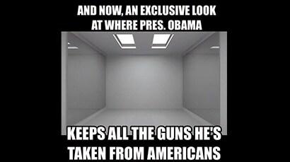 obama-empty-room-gun-control-cover.jpg