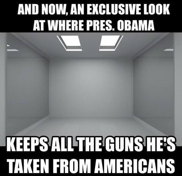 obama-gun-control-room-body