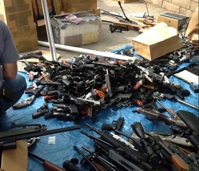palisades-guns