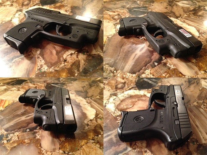 ruger-lcp-crimson-trace-angled-view