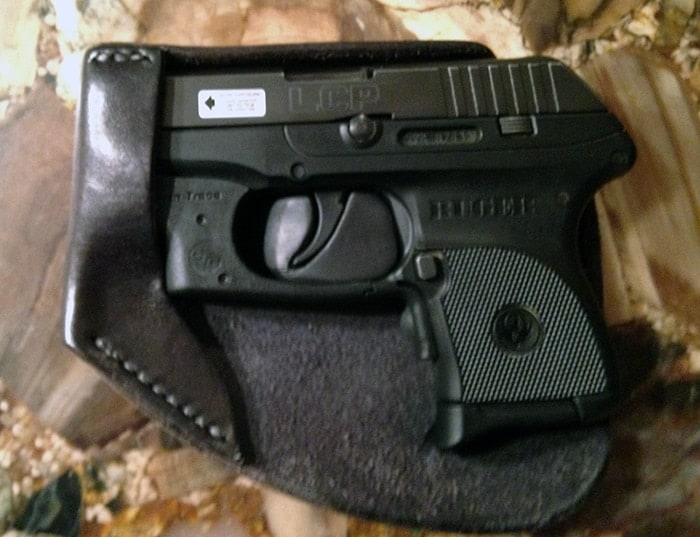 ruger-lcp-holster