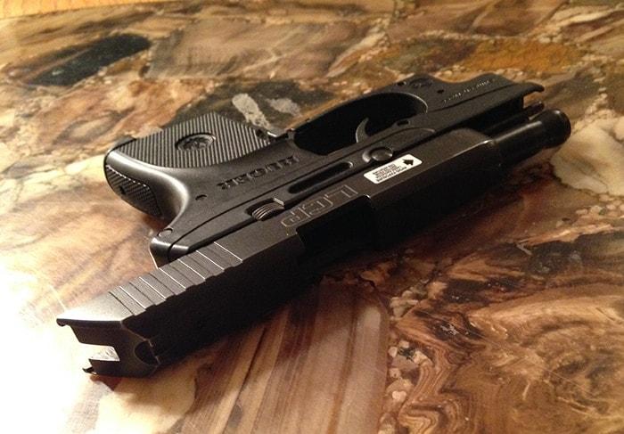 ruger-lcp-open-slide-pistol