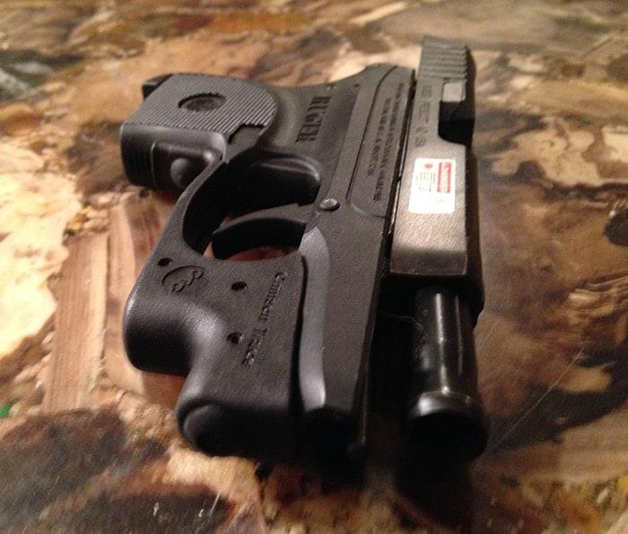 ruger-lcp-pistol-slide-back