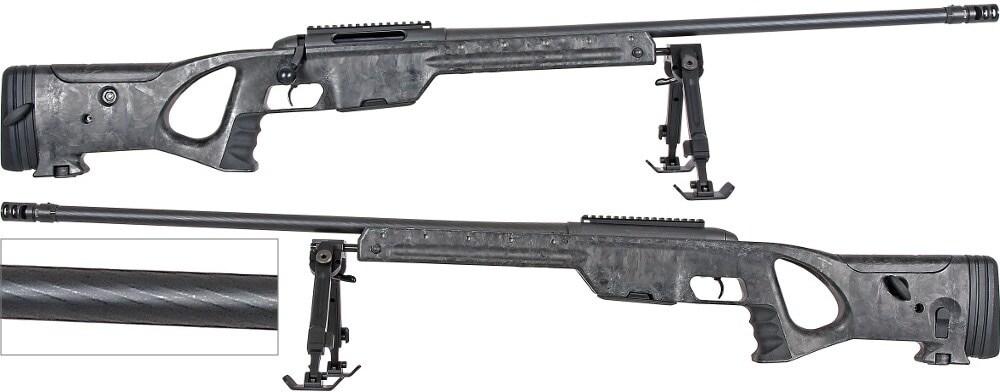 steyr ssg carbon rifle (3)
