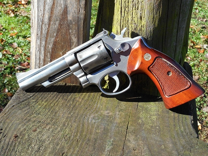 sw-model-66